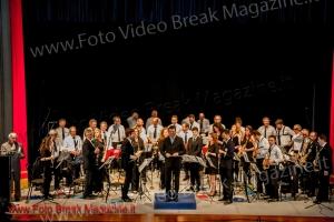 2016-06-02-CONCERTO-MONTICHIARI-MATTINZOLI-ROBERTO