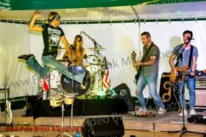 2016-06-24-FESTA-ALPINI-COAST-TO-COAST