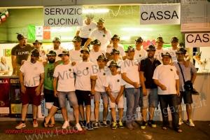 2016-06-25-FESTA-ALPINA-CALCINATO