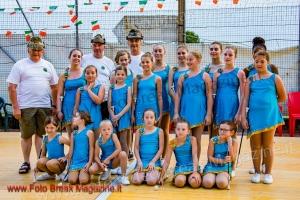 2016-06-26-FESTA-ALPINA-PREMIAZIONI-ESIB-MAJORETTES