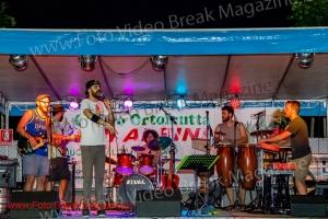 2016-07-09-FESTA-COSP-MAZZANO-JOE-VANOTTI-BAND