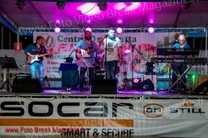 2016-07-15-FESTA-COSP-BAND-BOTTLE-OFF-ROCK