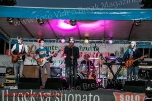2016-07-16-FESTA-COSP-BAND-SOLO-LIGA