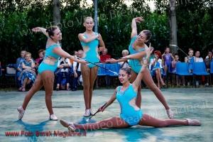 2016-07-23-S.-ANNA-TWIRLING-CALCINATESE
