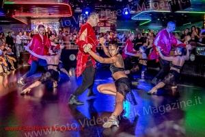 2016-10-07-LATIN-KUBRA-ESIB-BRIXIA-DANCE-SCHOOL