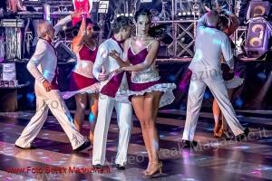 2016-10-22-FLORIDA-ESIB-SCUOLA-CORAZONADO
