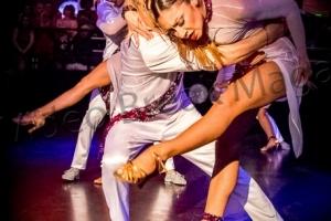 2016-12-23-LATIN-KUBRA-ESIB-BRIXIA-DANCE-SCHOOL