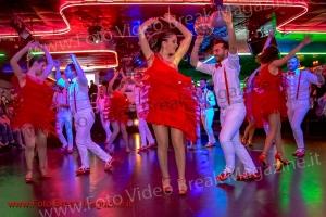 2017-01-13-LATIN-KUBRA-ESIB-OLORUN-DANCE-ACADEMY
