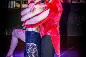 2017-02-17-LATIN-KUBRA-ESIB-BRIXIA-DANCE-SCHOOL