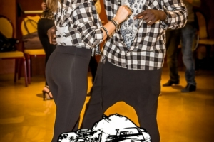 2017-03-19-KIZOMBA-BERGAMO-FESTIVAL-PART-6