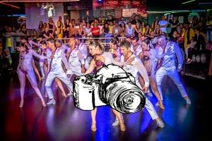2017-04-14-LATIN-KUBRA-ESIB-BRIXIA-DANCE-SCHOOL