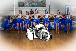 2017-04-21-FESTA-ALBERELLE-SERATA-LATINA