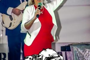 2017-04-22-FESTA-ALBERELLE-NADIA-NADY