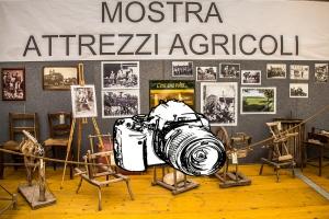 2017-04-23-FESTA-ALBERELLE-MOSTRA-STORICA