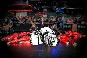 2017-04-28-LATIN-KUBRA-ESIB- SCUOLA-FUSION-DANCE-GROUP