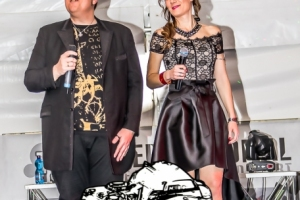 2017-04-29-FESTA-ALBERELLE-ORCHESTRA-SERGIO-CREMONESE