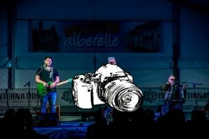 2017-05-05-FESTA-ALBERELLE-PIERGIORGIO-CINELLI