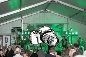 2017-05-06-FESTA-ALBERELLE-ORCHESTRA-EROS-VALBUSA