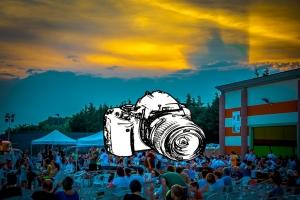 2017-07-08-FESTA-AMBULANZA-MAZZANO-BAND-RADIO-STAR