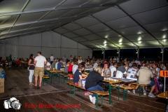 0003-2017-07-21-FESTA-DELLO-SPORTIVO-ISORELLA-CALCIO-MUSICA-LATINA-PART-1