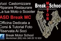 0003-2019-06-23-BREAK-MOTOR-SCHOOL-SCUOLA-DI-MECCANICA