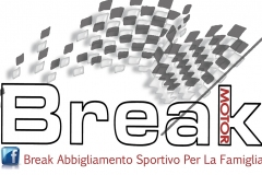 0003-BREAK-ABBIGLIAMENTO-SPOTIVO-PUBBLICITA
