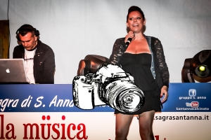 2017-07-25-SAGRA-S.-ANNA-DJ-GRAZIANO-FANELLI-STUDIO-PIU'
