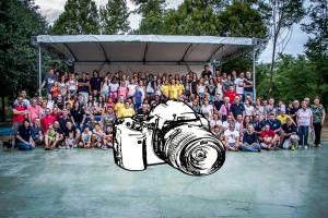 2017-07-27-SAGRA-S-ANNA-SERATE-VOLONTARI