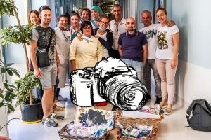 2017-08-13-VOLONTARIATO-OSPEDALI-ASD-BREAK