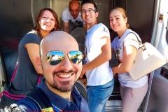 0007-2017-08-13-VOLONTARIATO-OSPEDALI