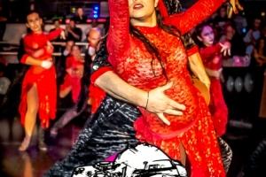 2017-09-29-LATIN-KUBRA-ESIB.-BRIXIA-DANCE-SCHOOL