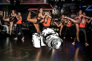 2017-11-17-LATIN -KUBRA-ESIB.-OLORUN-DANCE-ACADEMY
