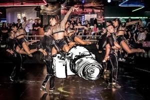 2018-03-16-LATIN-KUBRA-ESIB-SCUOLA-BRIXIA-DANCE-SCHOOL