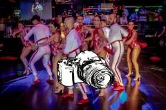 2018-04-27-LATIN-KUBRA-ESIB.-SCUOLA-OLORUN-DANCE-ACADEMY