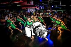 2018-05-04-LATIN-KUBRA-ESIB.-BRIXIA-DANCE-SCHOOL