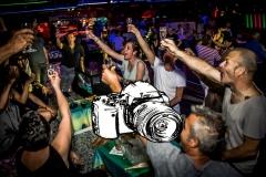2018-06-10-LATIN-KUBRA-CHIUSURA STAGIONE