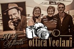 2018-07-11-OTTICA-VECLANI-DESENZANO