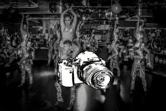 2018-09-21-LATIN-KUBRA-ESIB.-BRIXIA-DANCE-SCHOOL