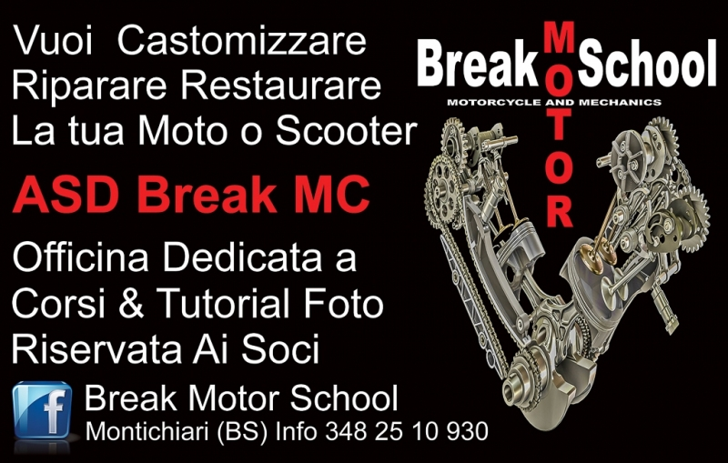 0020-2019-06-23-BREAK-MOTOR-SCHOOL-SCUOLA-DI-MECCANICA