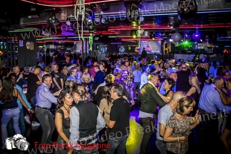 0049-2018-10-28-LATIN-KUBRA-DOMENICA