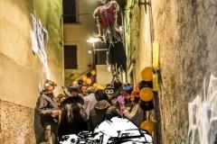 2018-10-31-AMICI-DI-GIORGIO-HALLOWEEN-PARTY