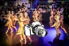 2018-12-07-LATIN-KUBRA-ESIB.-BRIXIA-DANCE-SCHOOL