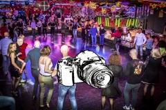 2018-12-23-LATIN-KUBRA-STAGE-RUEDA-SCUOLA-AGUANILE-DIEGO-E-CHIARA