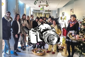 2019-01-06-VOLONTARIATO-OSPEDALI-BEFANA-BREAK
