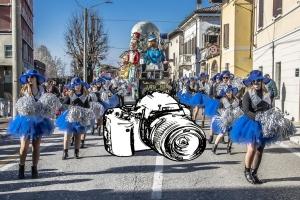 2019-02-23-61°-SFILATA-CARRI-CARNEVALE-CARPENEDOLO
