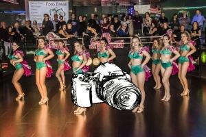 2019-03-01-LATIN-KUBRA-ESIB.-OLORUN-DANCE-ACADEMY