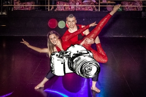 2019-04-05-LATIN-KUBRA-ESIB.-SCUOLA-OLORUN-DANCE-ACADEMY