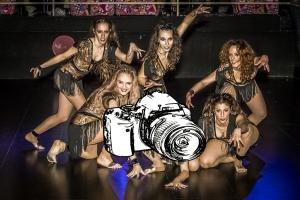 2019-04-12-LATIN-KUBRA-ESIB.-SCUOLA-FUSION-DANCE-GROUP