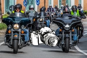 2019-05-26-6°-MOTOGIRO-CIVICO-166-PART-1-MONTICHIARI-RITROVO-PARTENZA
