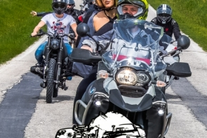 2019-05-26-6°-MOTOGIRO-CIVICO-166-PART-2-POZZOLENGO